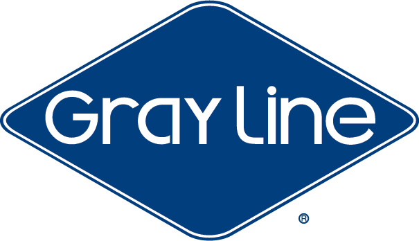 Grayline |   Five places you must see in Europe